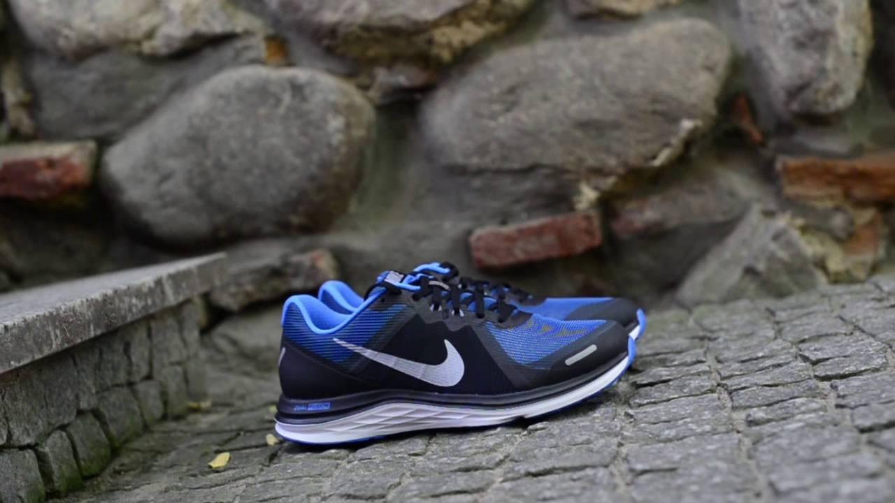 Nike Dual Fusion X 2 (819316-006)