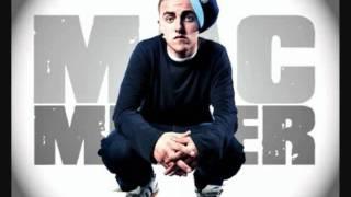 Mac Miller- Another Night with Lyrics