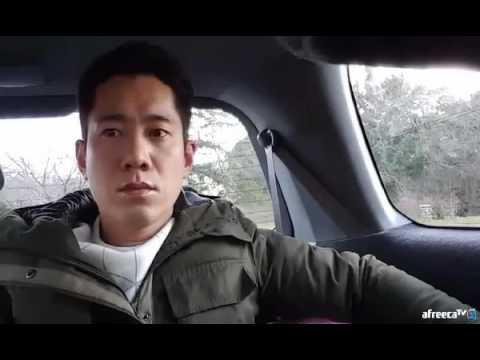 가족들과함께하는 온천여행 - (4) 160124 (AfreecaTV Japan Travel broadcasts)