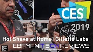 LG's New Gaming Monitors! - Vloggest