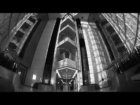 Zimmerman Advertising  |  Agency Tour