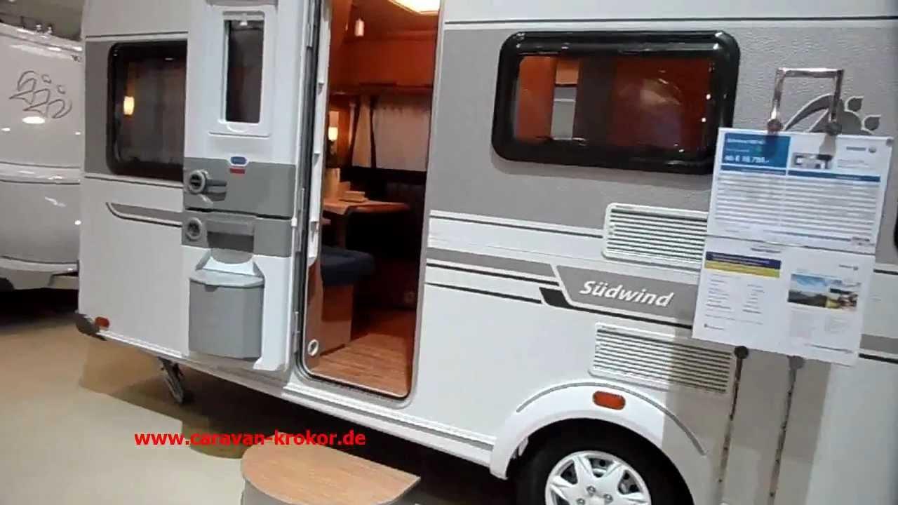 knaus s dwind 500 ku 2012 wohnwagen camping mit kinder. Black Bedroom Furniture Sets. Home Design Ideas