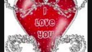 mark wills leanne womack i ll forever love you