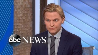 ronan-farrow-matt-lauer-denial-rape-allegation-abc-news