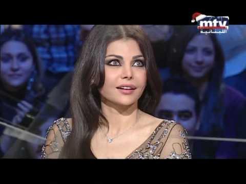 MTV Lebanon   Prostitution in Lebanon chunk 3