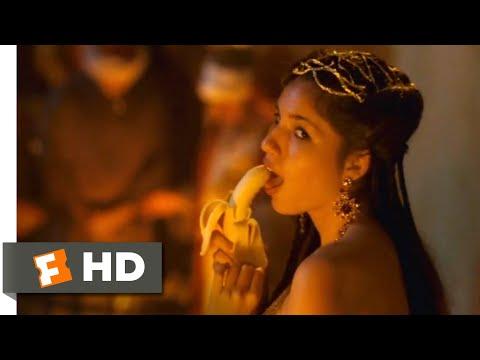 Mia Khalifa- Cute and Sexy MomentsKaynak: YouTube · Süre: 3 dakika3 saniye