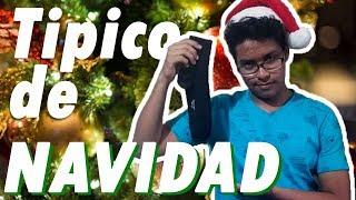 Peleas, Pavo, Medias y más en Cosas de Navidad / ESPECIAL DE NAVIDAD 2018