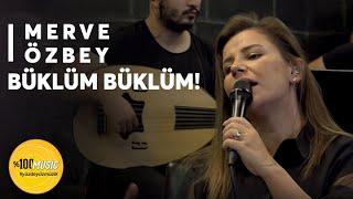 Merve Ozbey i Buklum Buklum  2 Yil Aradan Sonra Merhaba YouTube   Resimi