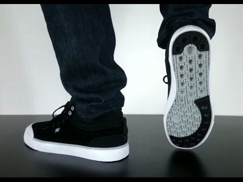 evan smith skate shoes