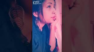 Kahin Aur Na Sajda Gawara Status Video in MP4,HD MP4,FULL HD Mp4