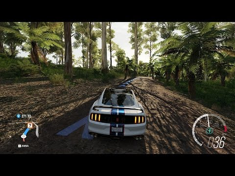 Top 10 Best Realistic Graphics Racing Games   PC/ PS4/  Xbox One