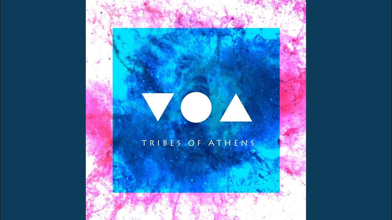 Download Whaaa (Original Mix)