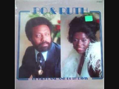 Bo Kirkland & Ruth davis - Your Gonna Get Next To Me