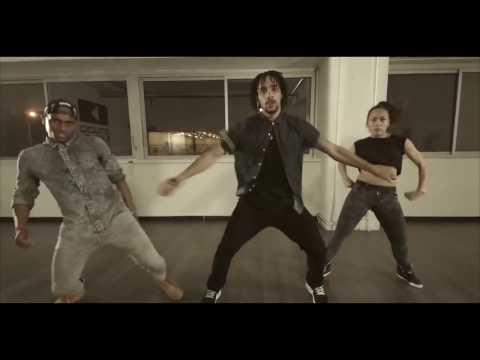 One Wine x Sean Paul - Greg Cophy - WarEnd Production