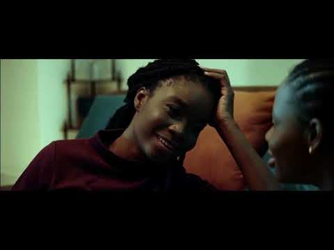 Download Nigeria's lesbian love story swerves the censors