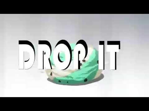 Ngenes Dadi Bojomu - Nonna 3in1 (animation video)