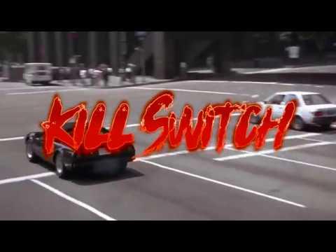 ActRazer - Kill Switch