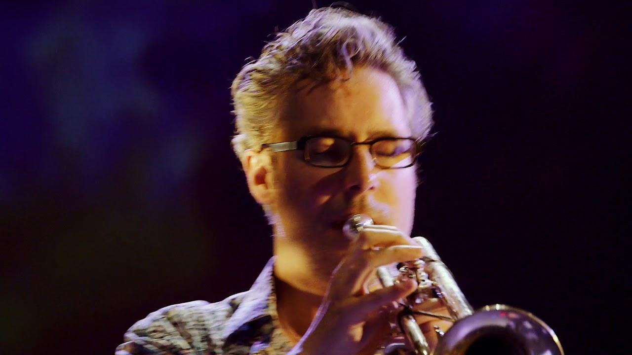 Orgie de jazz