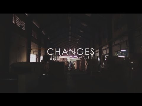 Save Me Hollywood - Changes (05.11) (Official Music Video)