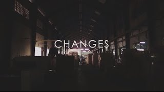 save-me-hollywood-changes-05-11-official-music-