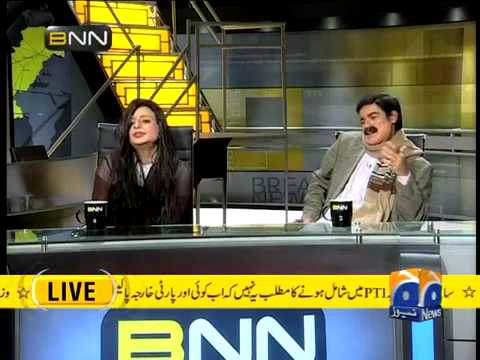 Veena Malik`s Real Story on BNN Must Watch!!!!!!!!!!!!!!!!!!!!!!!!!!!!! - funnyblips