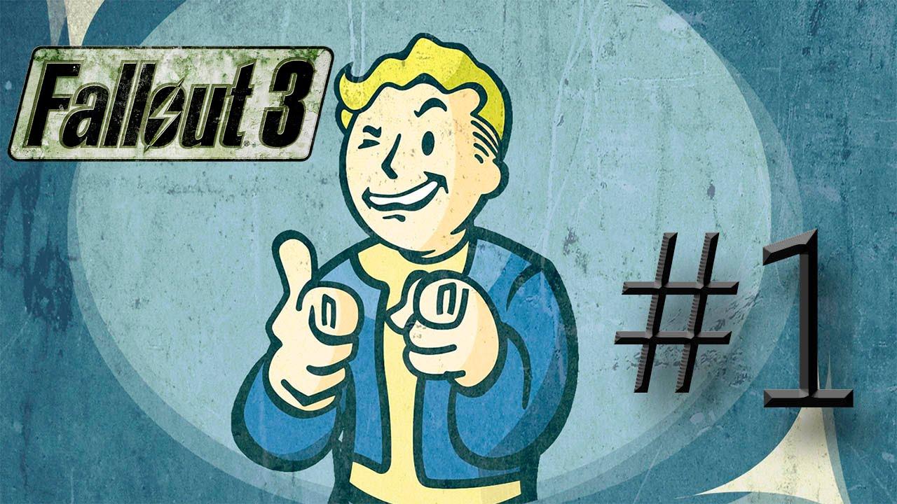 Fallout 3 Munition Cheat