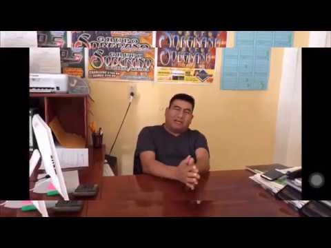 Gran Bailazo Salón Ex Balneario Olímpico Pantitlán / Grupo Soberano de Tierra Mixteca