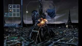 Let's Play Urban Assault (39) Final