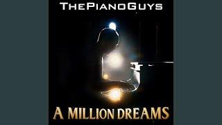 Play A Million Dreams