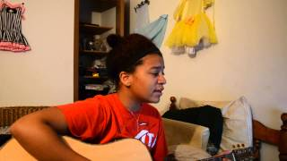 Download Can't Help Falling In Love With You by Elvis Presley Cover MP3 song and Music Video