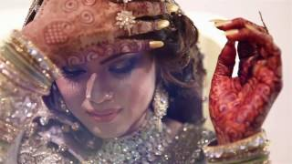Best Pakistani Weddings Highlights 2016: Promo Mashup