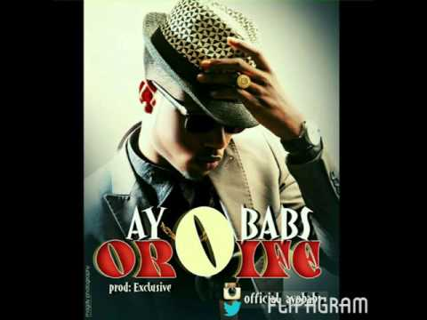 Download Ayobabs Oro Ife