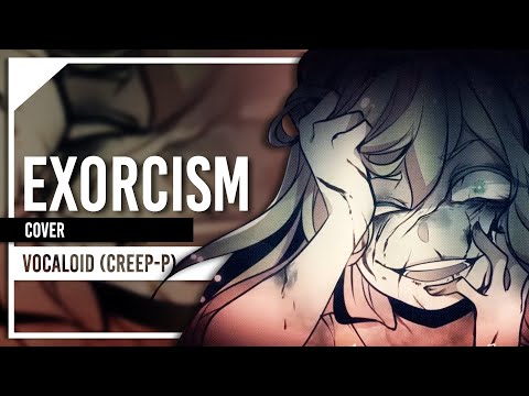 Creep-P (Vocaloid) -