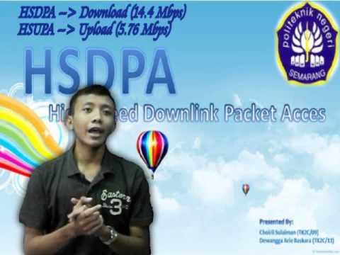 HSDPA_(Choiril&Dewangga)_part2.flv