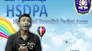HSDPA_(Choiril&Dewangga)_part2.flv