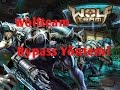 Wolfteam Bypass Yöntemi 2015