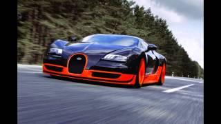 mejores coches y motos de lujo del mundo deportivos