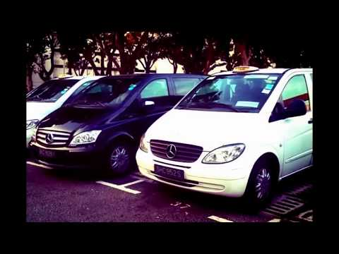 6 Seater Taxi And 7 Seater Maxi Cab Singapore  | Best Price | Call +65 9636 0522.