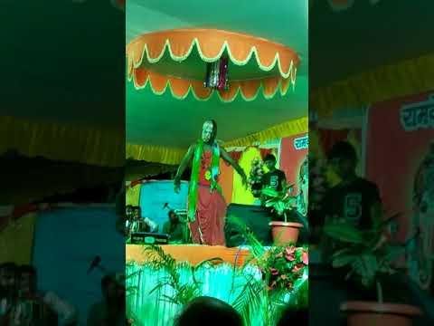 Ramdevji bhajan marawadi new densa 2017 M. S