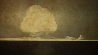 Vor 20 Jahren: Neue Erkenntnisse zum Atombombeneinsatz in Hiroshima
