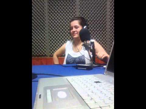 1° PROGRAMA DE RADIO (08/08/15) - MOVIMIENTO JUVENIL CATÓLICO PALESTRA