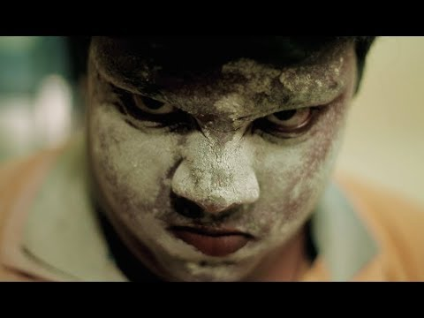 The Psychiatrist   Short Film   Psychological Thriller