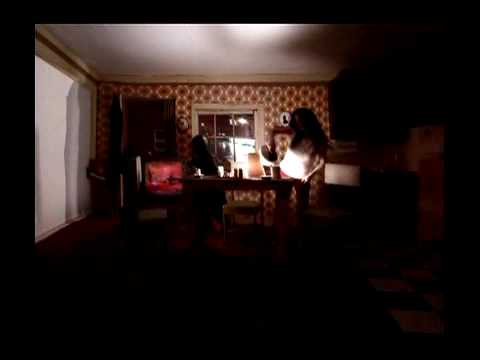 White stripes - the denial twist (directed by Michel Gondry)