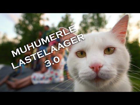 muhumerle-lastelaager-3.0