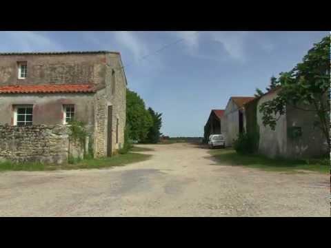 Camping nature Le village des Toiles à La Grève sur Mignonde YouTube · Durée:  2 minutes 54 secondes