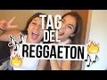 TAG DEL REGGAETON ValentinaGonzzz mp3