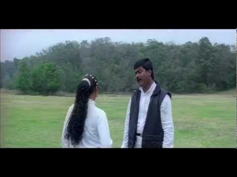 Nee Santhanam Poosiya