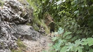 Sierra de Guara in Spanje | Rodellar en Alquézar