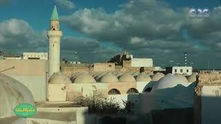 صاحبة السعادة | صاحبة السعادة : ليبيا سفينة وبحرها  صحراء يغرق فيها اللي بس يمنع هواء الحرية  عنها