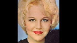 Peggy Lee - I